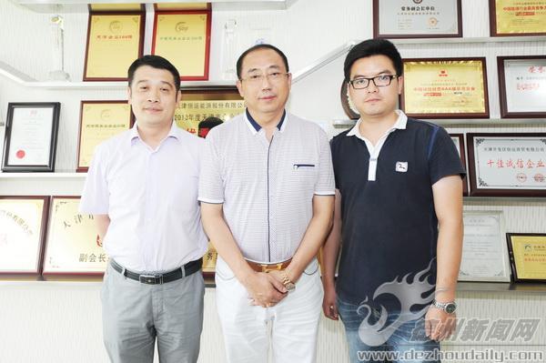 http://www.youxixj.com/yejiexinwen/131743.html